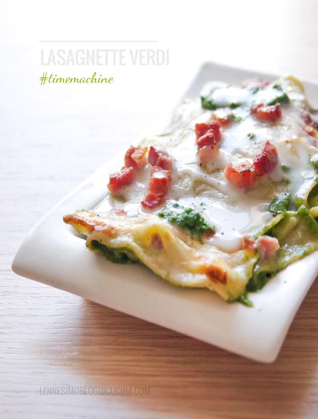 lasagnette-verdi