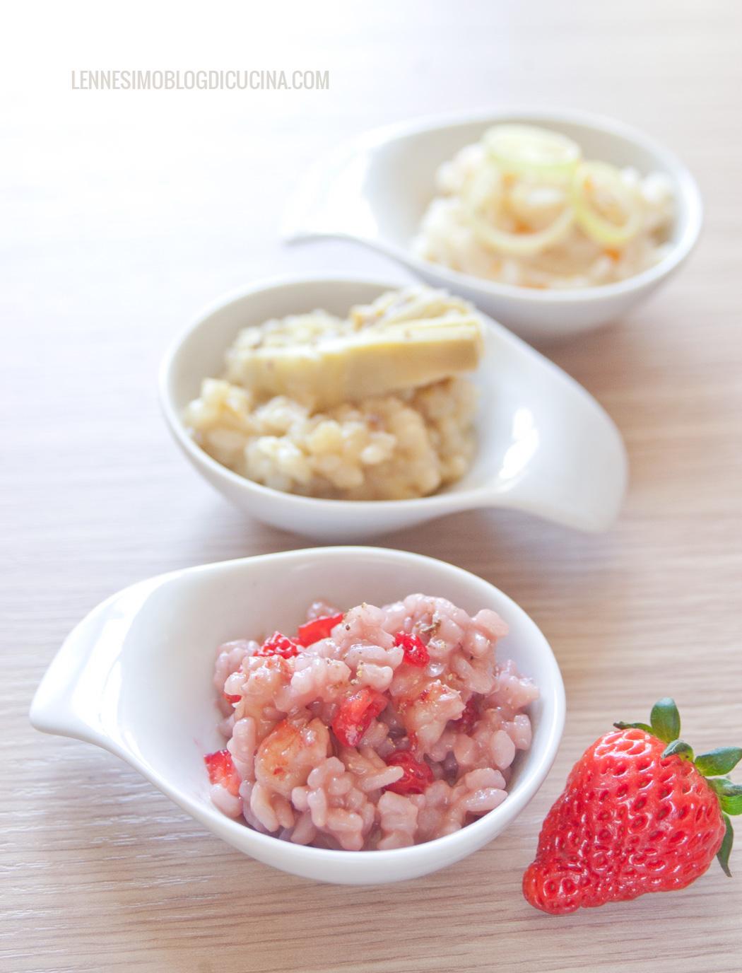 risotto-fragola-gamberi-cinzia