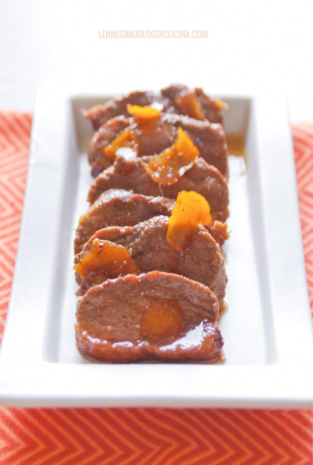 anatra-arancia