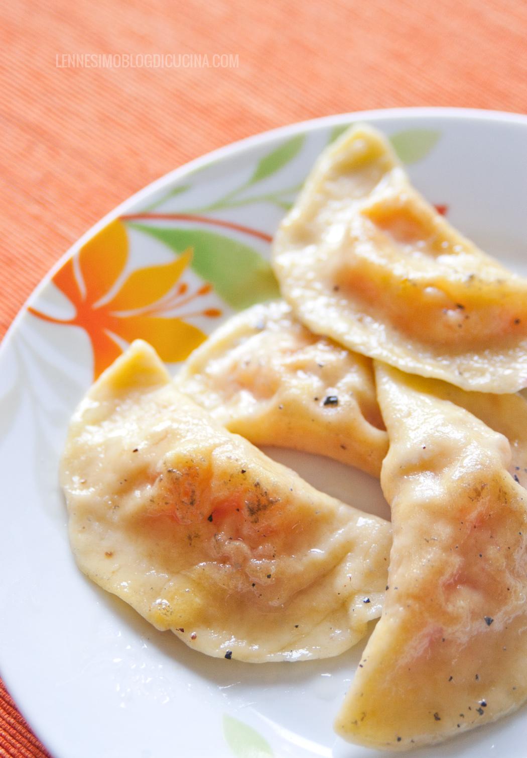 tortelli-di-zucca-1