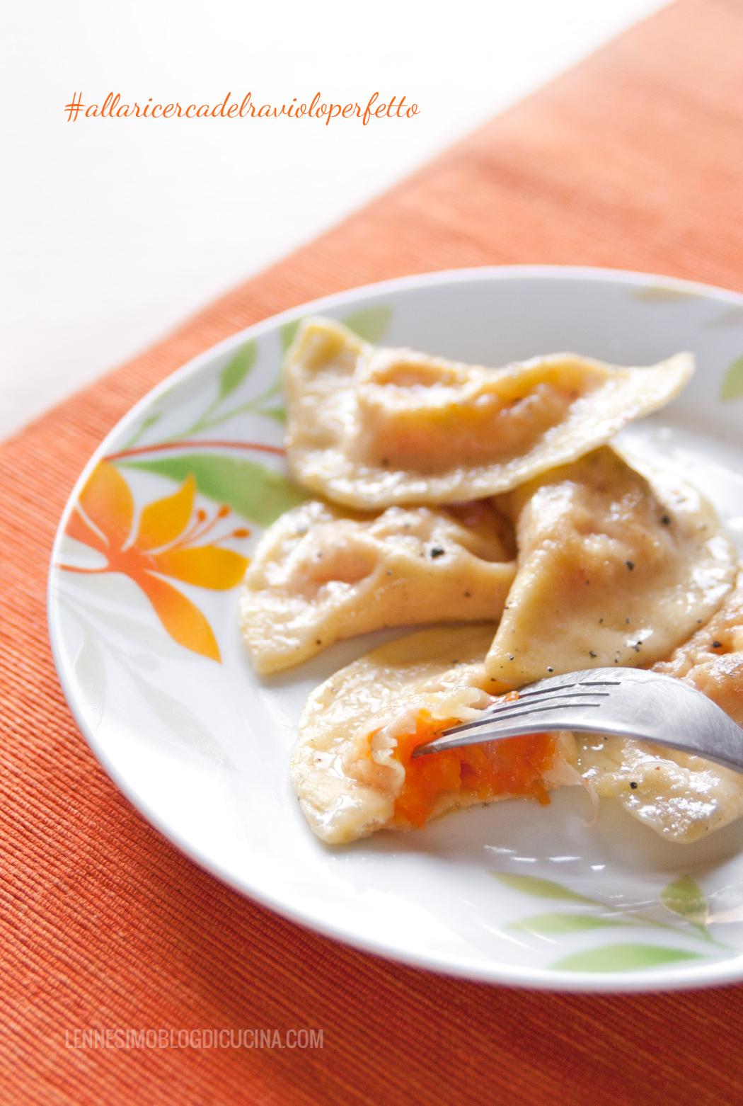 tortelli-di-zucca-2