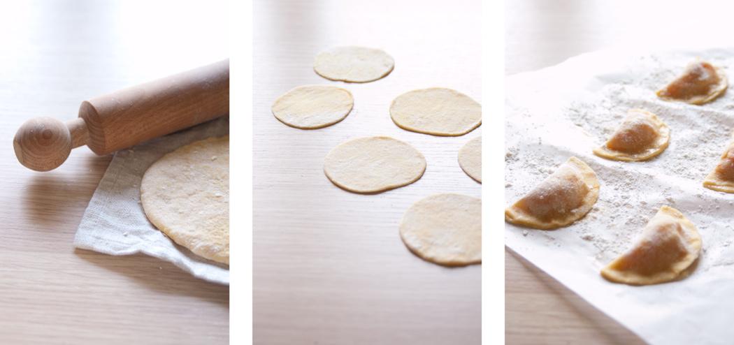 tortelli-di-zucca-3