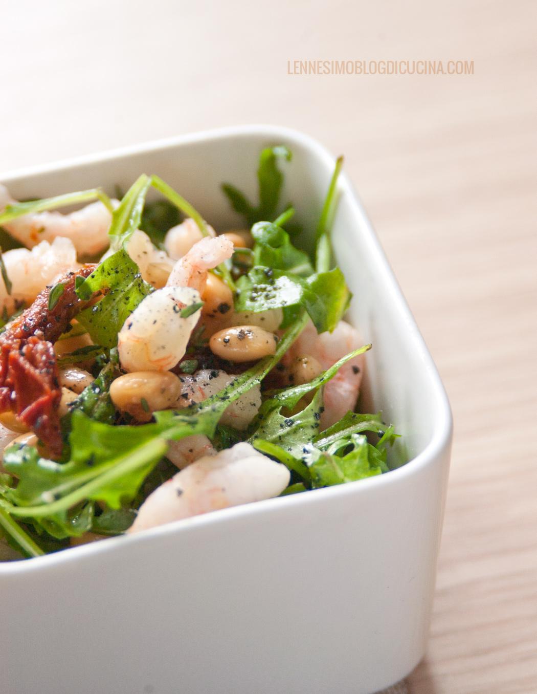 insalata-soia-gamberi-1