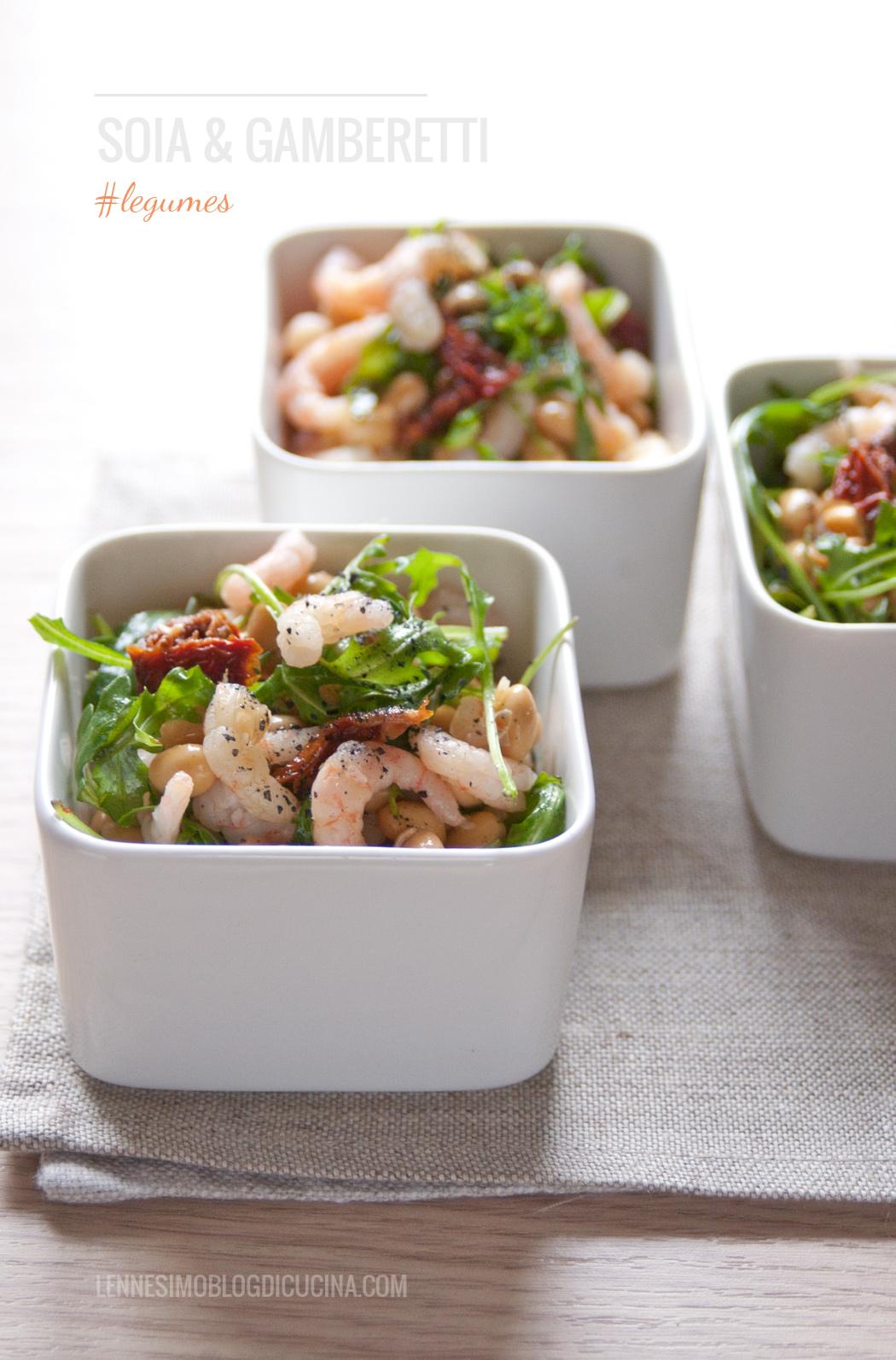 insalata-soia-gamberi-2