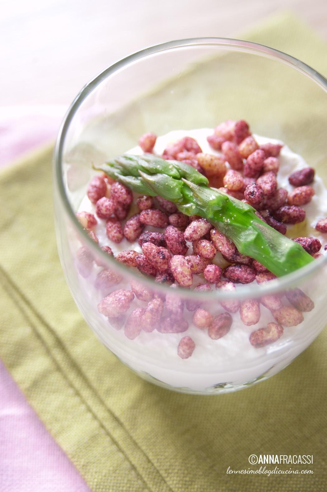 bicchierini-asparagi-cruchy-2