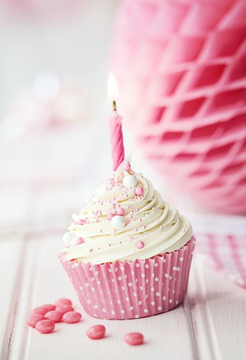 Buon Compleanno A Nus L Ennesimo Blog Di Cucina