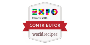 expo-worldrecipe-lennesimoblog