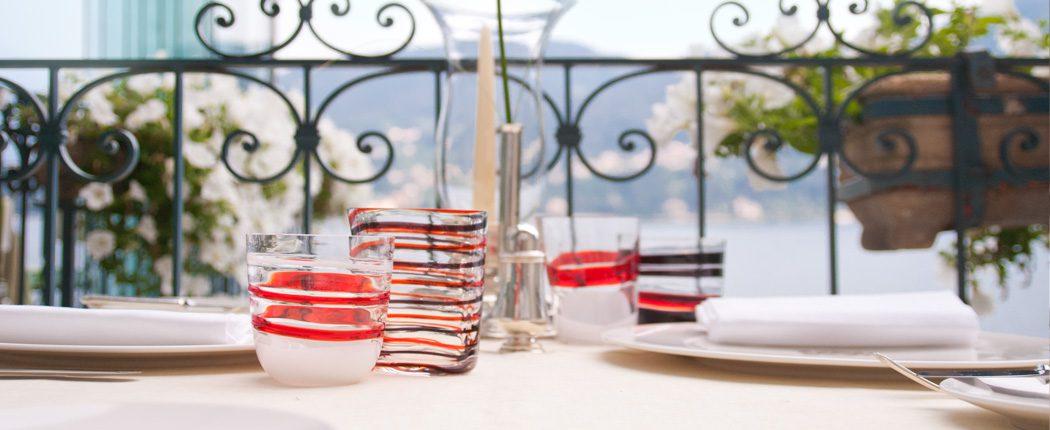 Hai un ristorante? Realizzo scatti dei tuoi migliori piatti per brochure, menu e campagne promozionali.