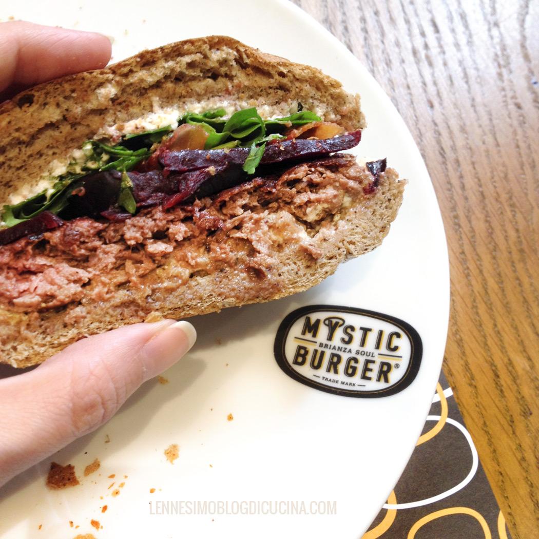 mystic-burger-3