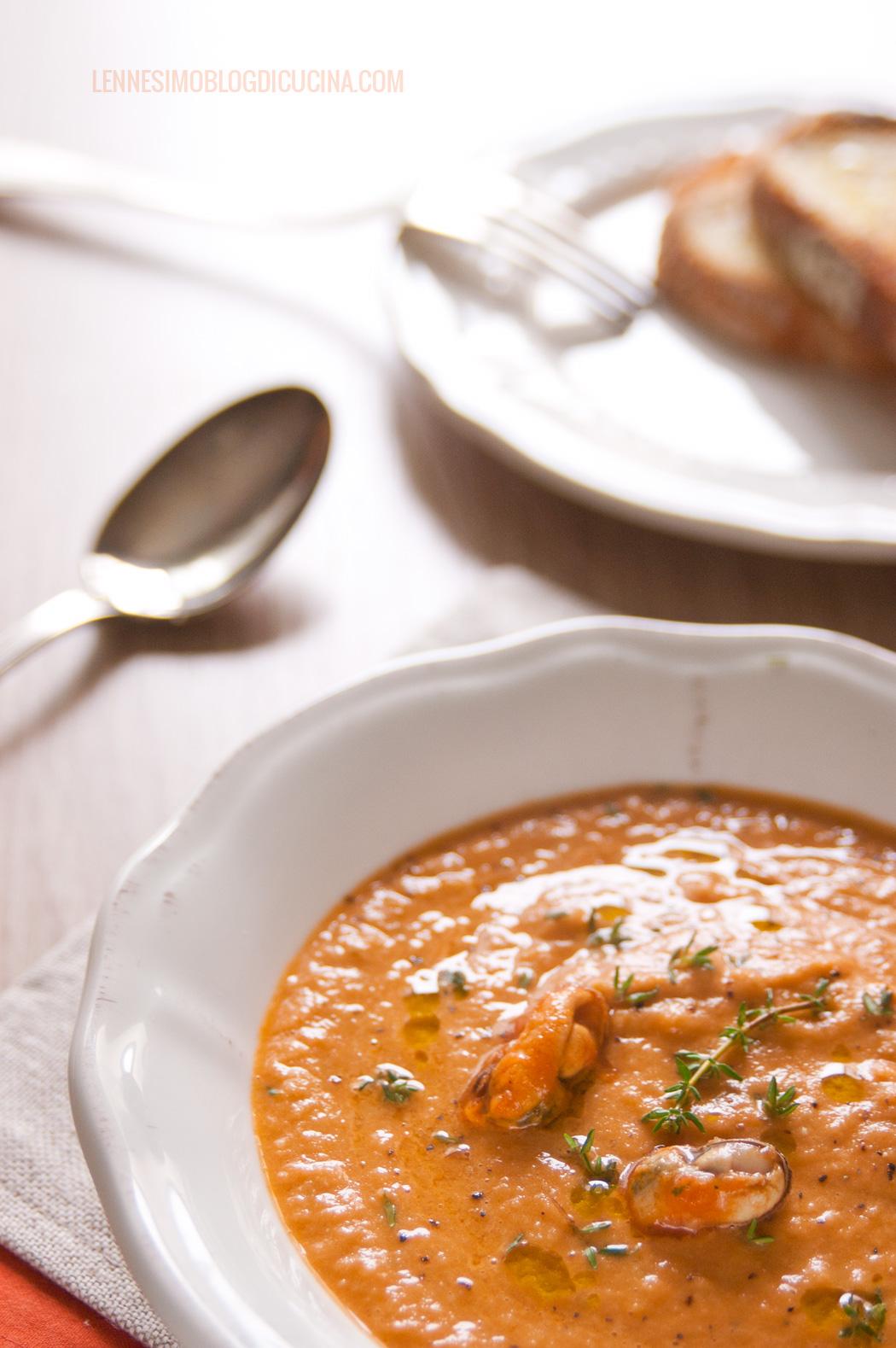 soupe-de-poisson-zuppa-di-pesce