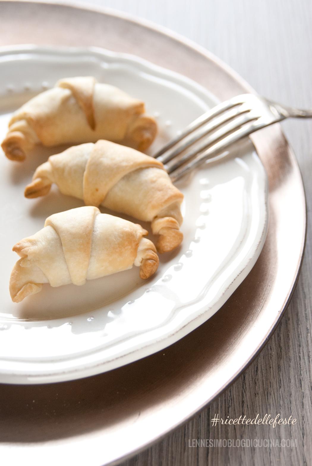 croissant-pate-vitello-1