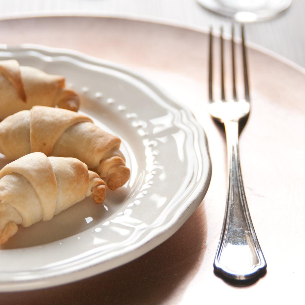 croissant-pate-salmone-2
