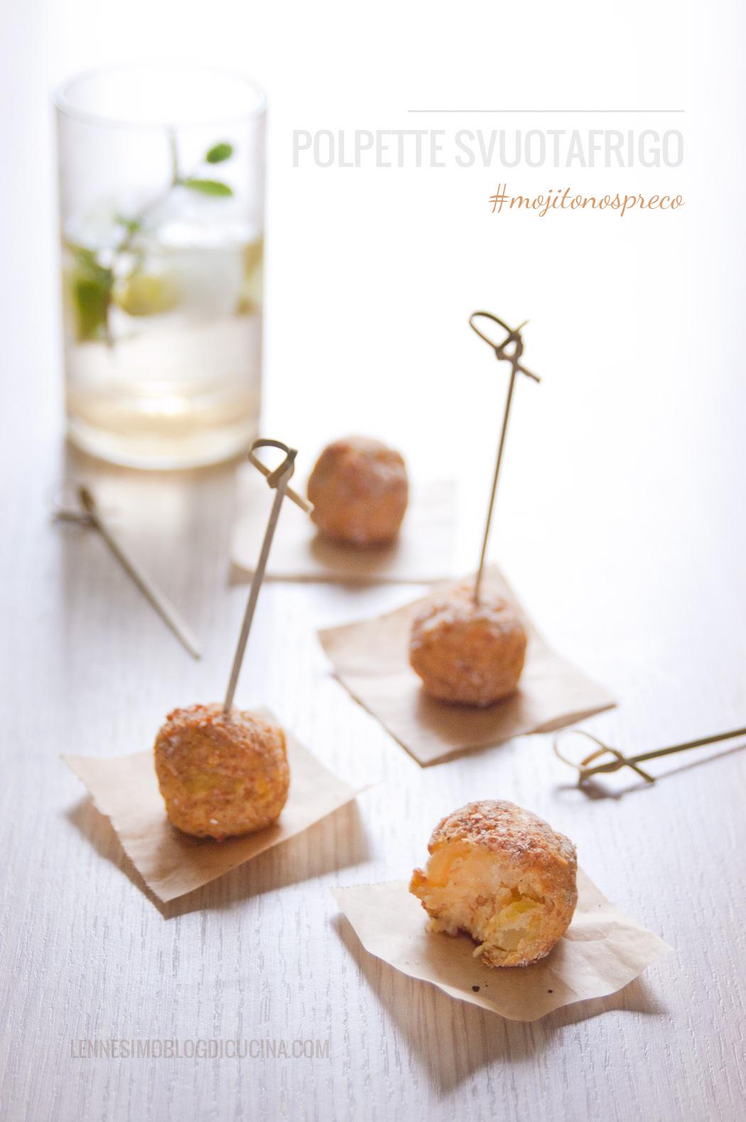 polpette-di-patate-1