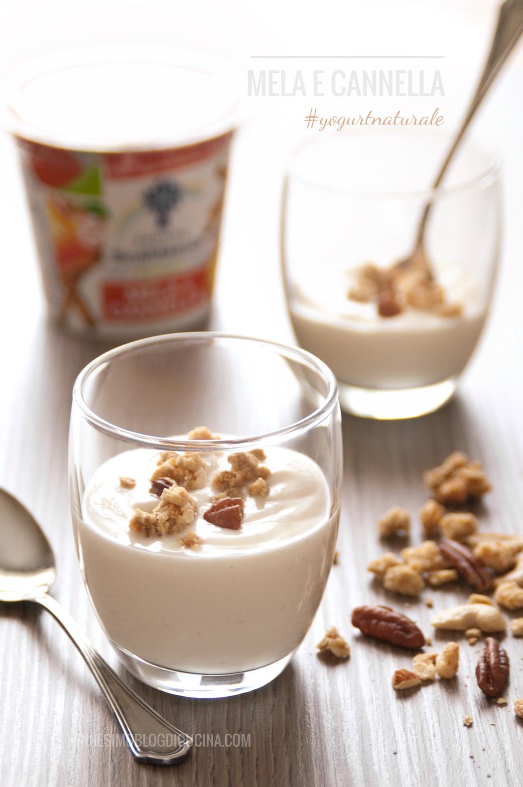 yogurt-mela-cannella