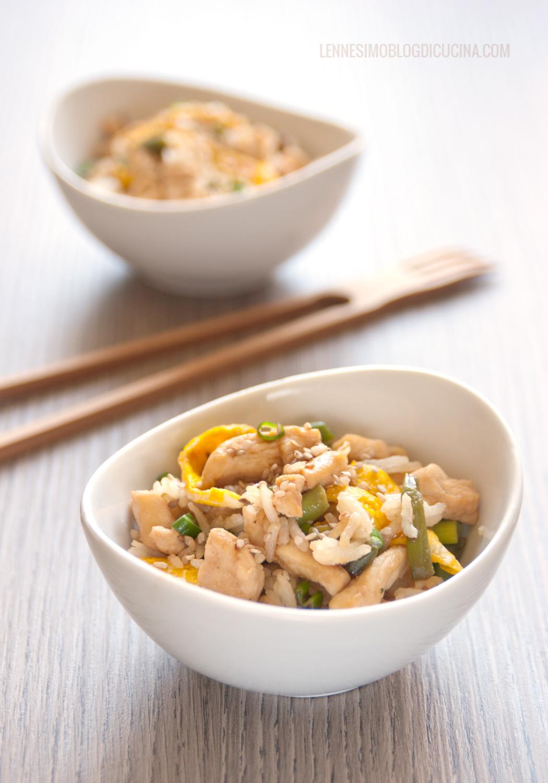 riso-saltato-con-pollo-e-uova-3