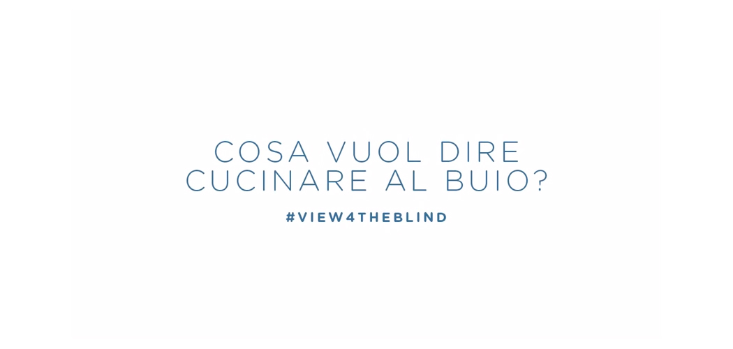 view4theblind-1