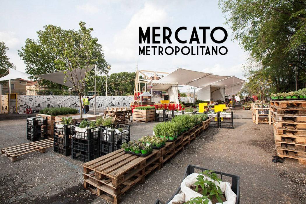 Vardenafil Milano A Buon Mercato