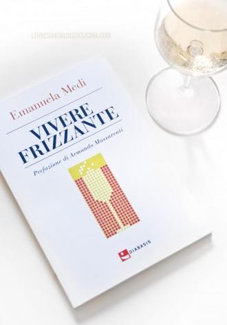 Vivere Frizzante - Emanuela Medi