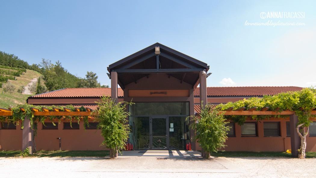 cantina bastianich wines Gagliano Cividale