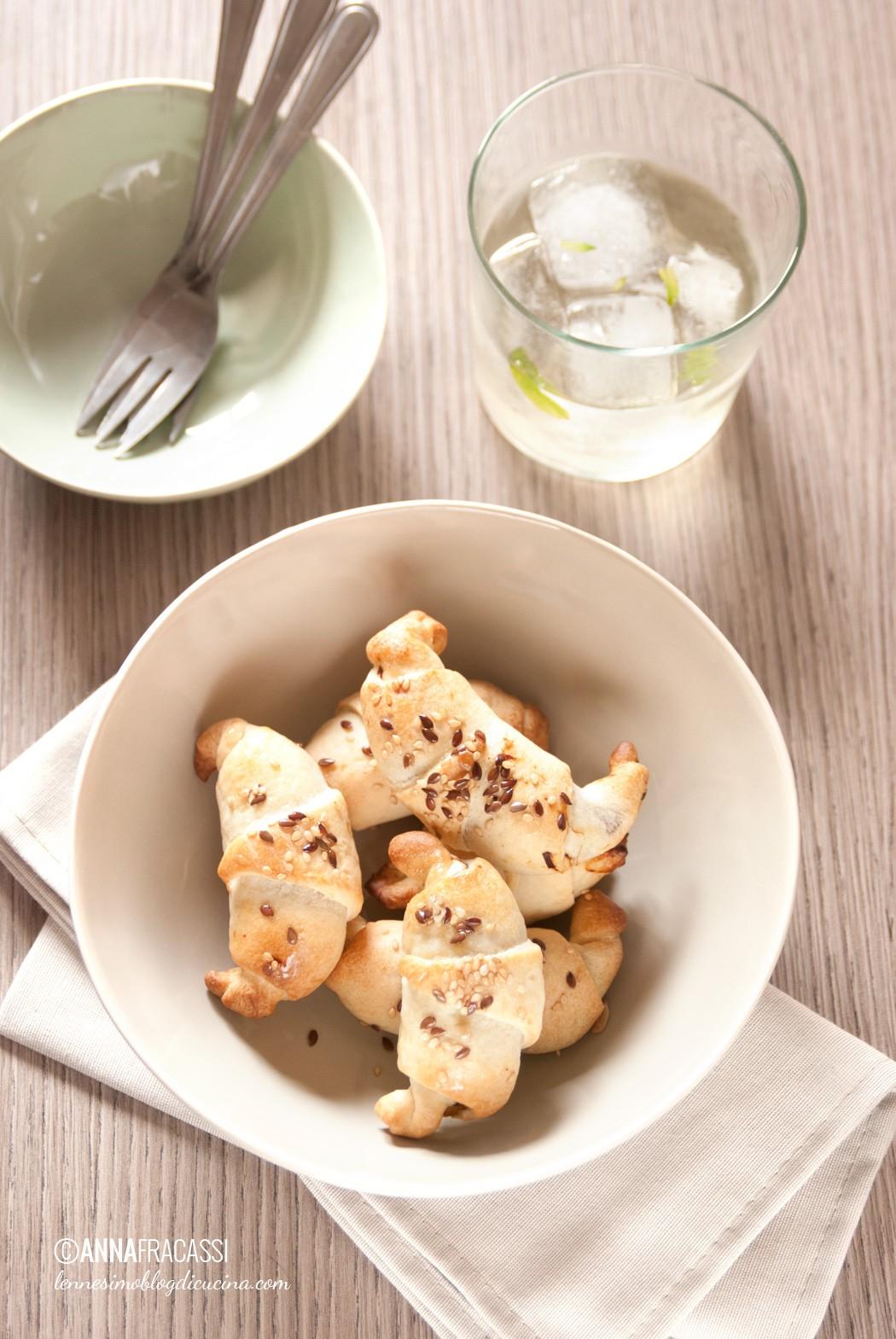 croissant-porcini