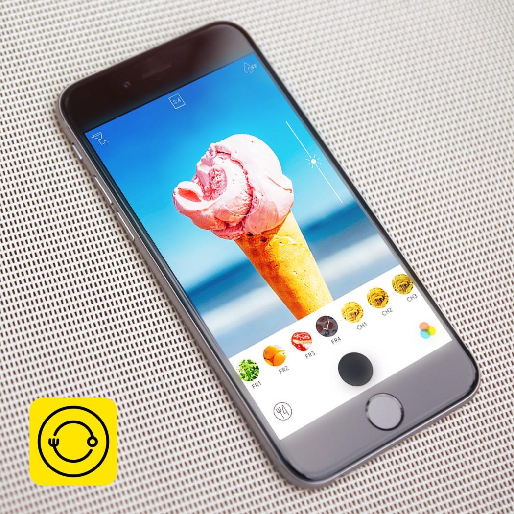 foodie-app-3