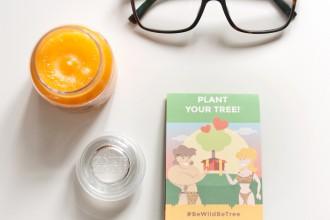 treedom #bewildbetree