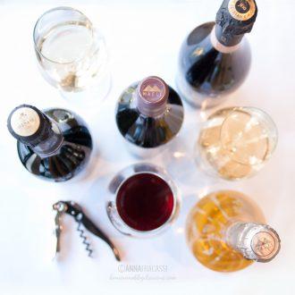 Assaggi di Veneto e abbinamenti enogastronomici da Mystic Burger
