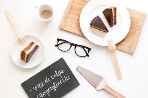 Occhi e alimentazione: i miei #consiglimaivisti in collaborazione con GrandVision