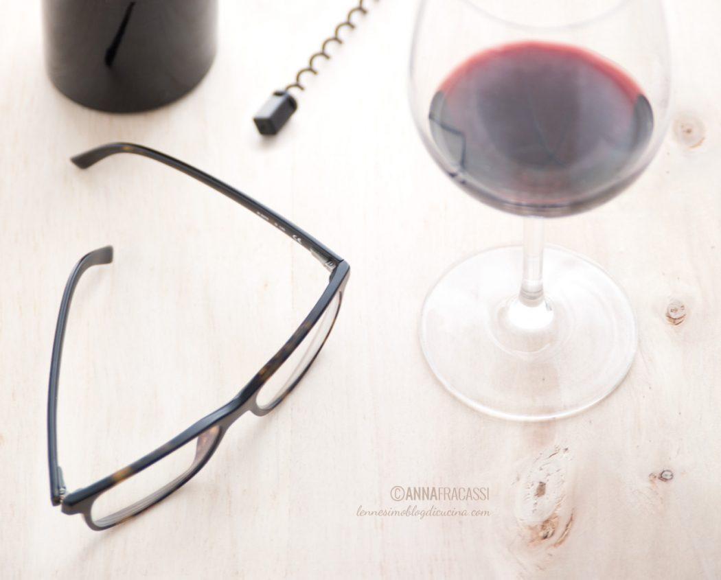 Schioppettino di Prepotto: la storia di un vitigno in estinzione e della sua rinascita