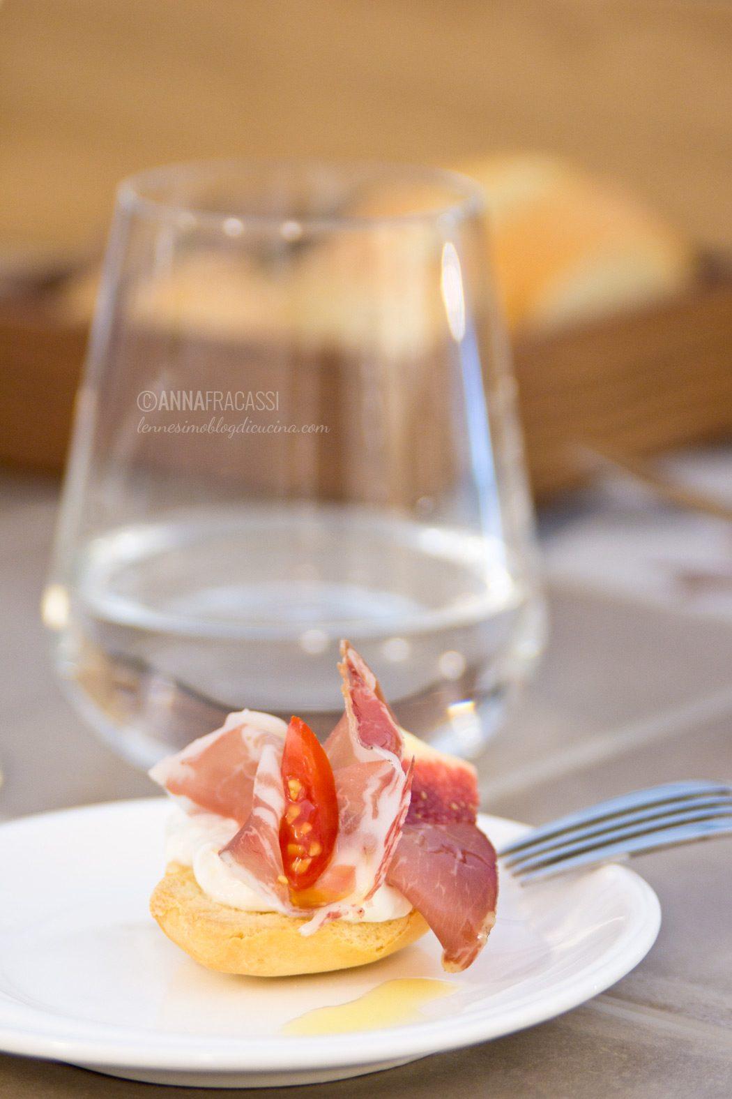Olio cucina fresca la puglia a milano l 39 ennesimo blog di cucina - La piccola cucina milano ...