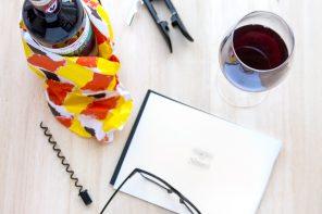 Chianti Classico Nittardi: quando l'arte incontra il vino