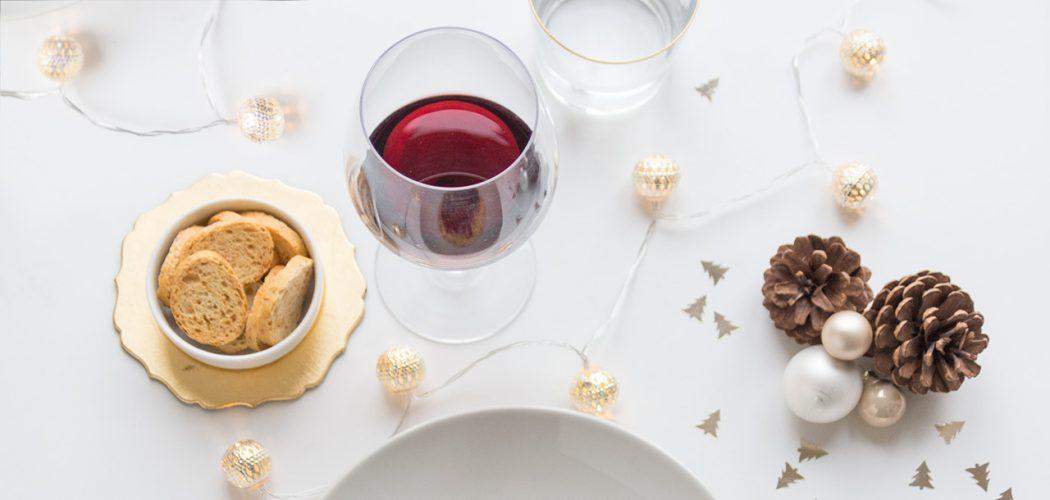 Ricette delle feste: i piatti del mio Natale condivisi con voi