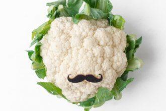 Comprare di stagione: la verdura di gennaio