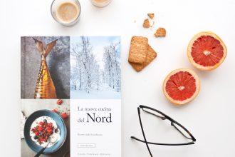 La nuova cucina del nord: ricette dalla Scandinavia