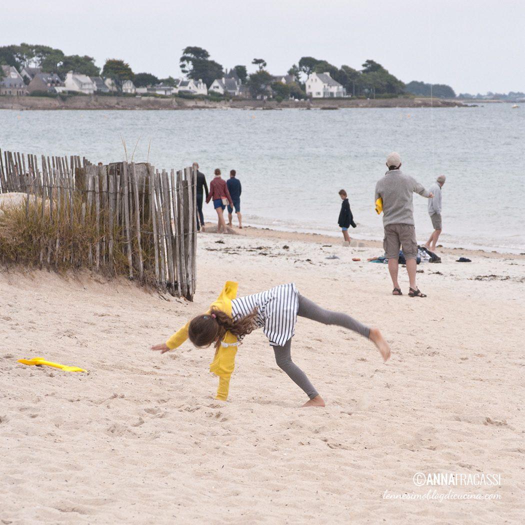 Bretagna: cosa vedere e cosa mangiare nel Morbihan
