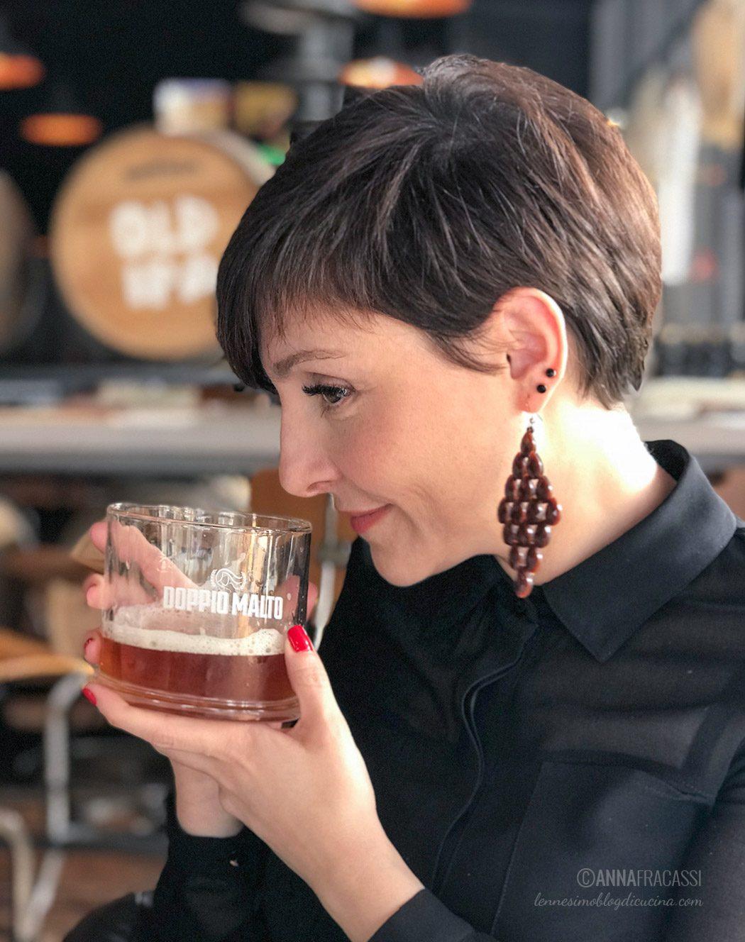 Doppio Malto: il nuovo Brew Restaurant di Casnate