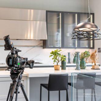 Casting Scavolini: dietro le quinte di un nuovo programma tv