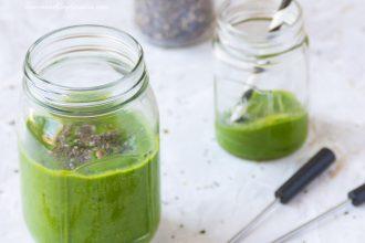 Come preparare uno smoothie detox: 5 consigli