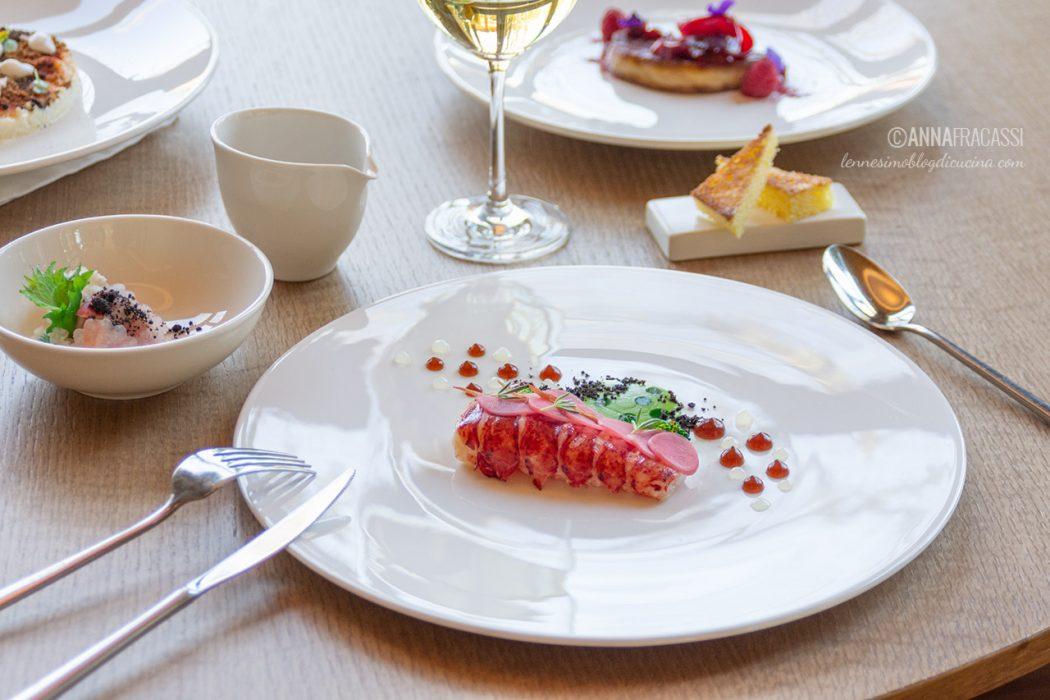 Ristorante Kitchen Como: il bistrò con un'anima gourmet