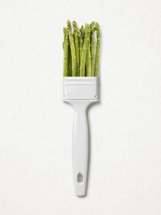 verdura di stagione marzo