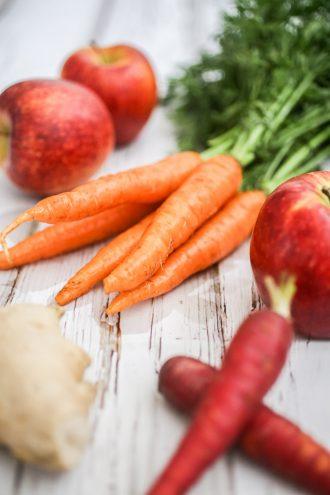 7 cibi che non si buttano e tante idee per usarli in cucina