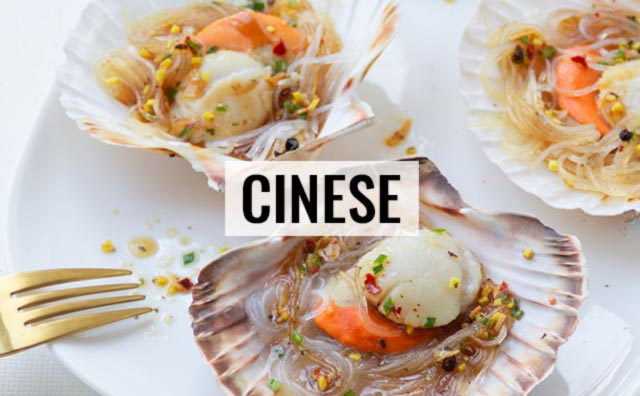lennesimoblog cucina cinese