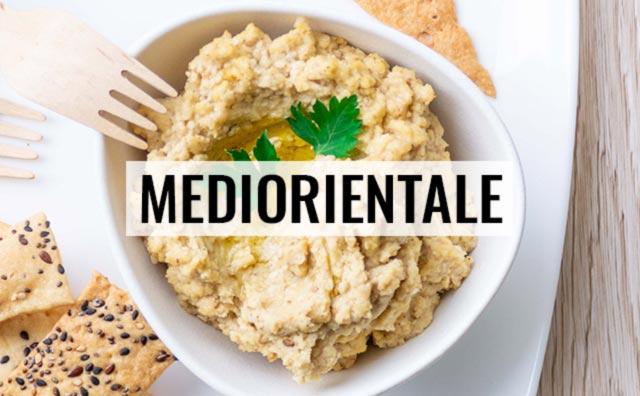 lennesimoblog cucina mediorientale