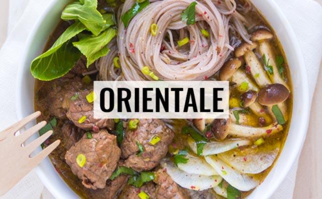 lennesimoblog cucina orientale
