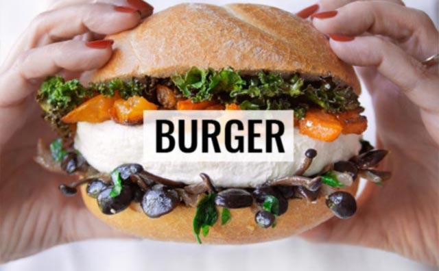 lennesimoblog hamburger fatti in casa