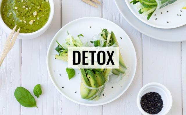 lennesimoblog ricette detox