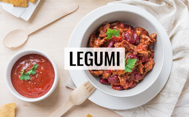 lennesimoblog ricette coi legumi