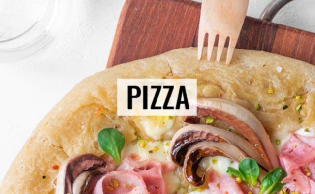 lennesimoblog ricette pizza