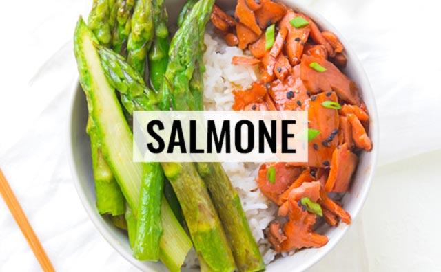 lennesimoblog ricettecon il salmone