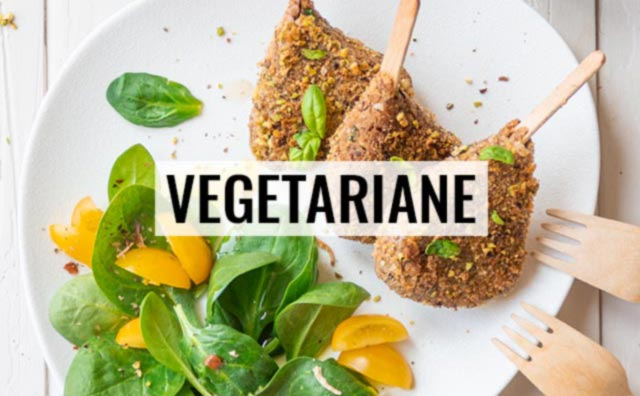 lennesimoblog ricette vegetariane